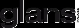 logo-glans
